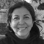 María Luisa Ramos Urzagaste