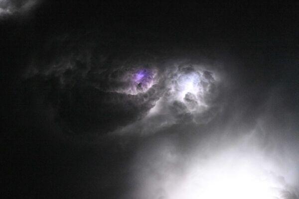 Enigmas y misterios del universo que se esconden en fotos - Sputnik Mundo