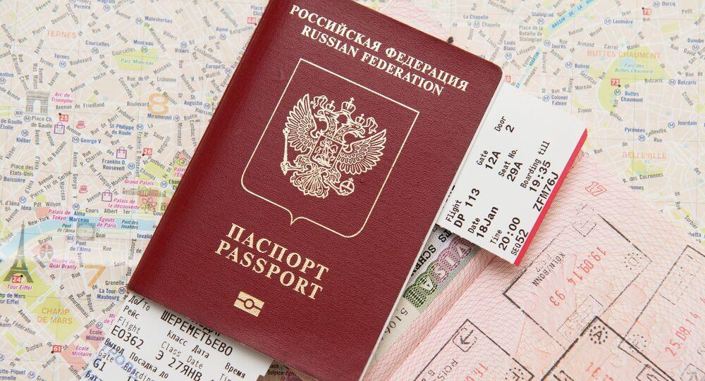 Turismo internacional podría caer entre un 60 y 80 % este año: OMT