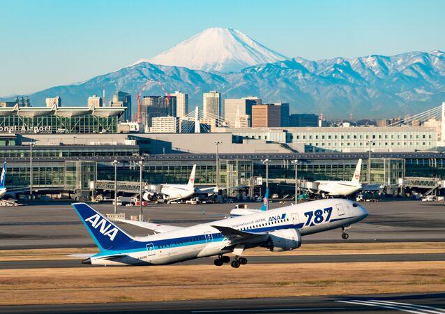 Los 10 mejores aeropuertos de 2019 según AirHelp