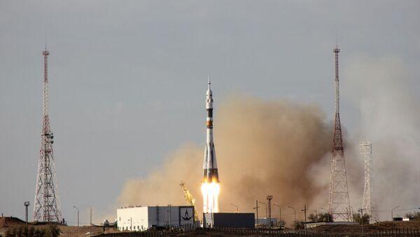 Baikonur: la meca de los amantes del espacio a ojos de un turista - Sputnik Mundo