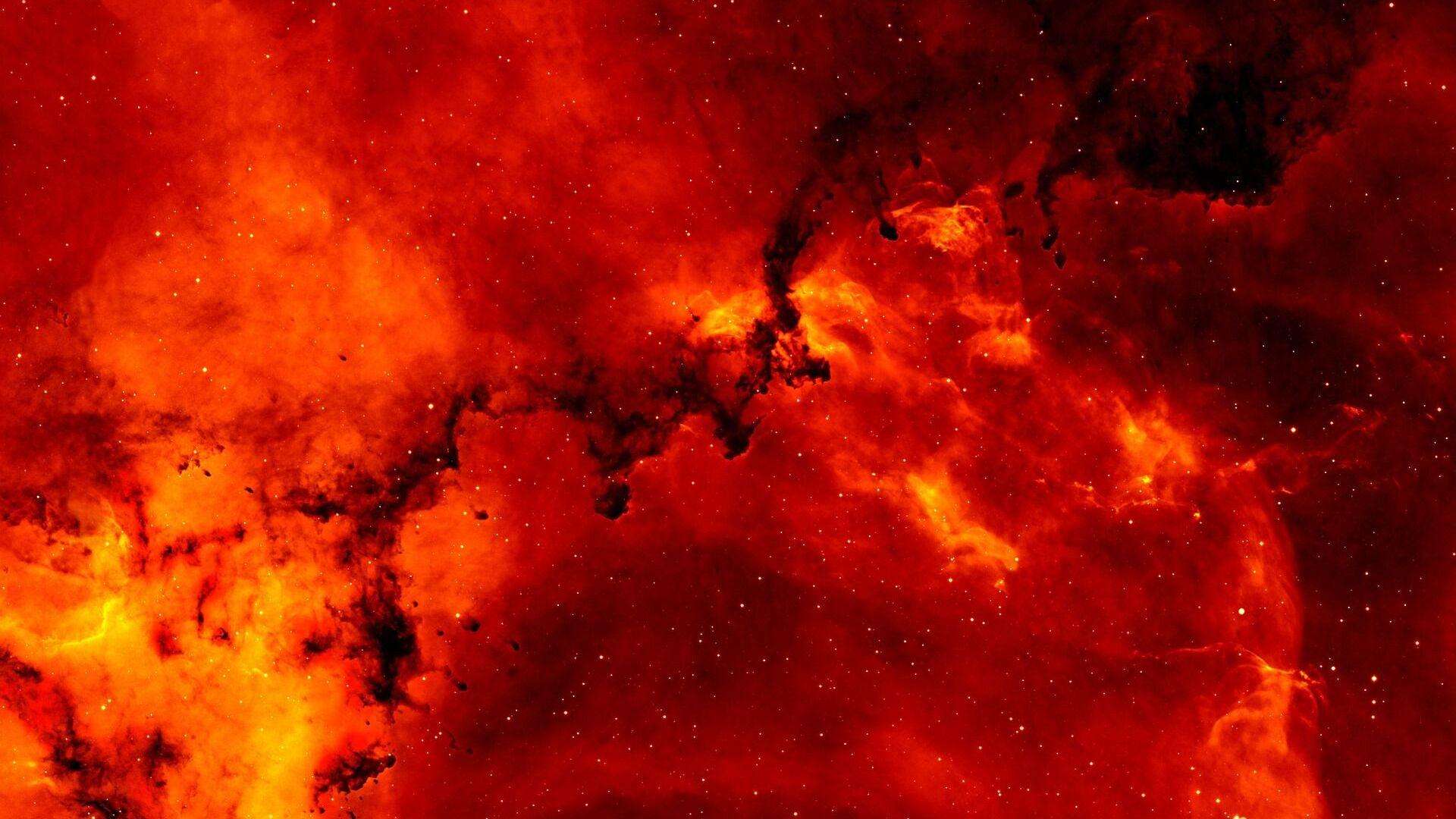 Explosión (imagen referencial) - Sputnik Mundo, 1920, 04.07.2021