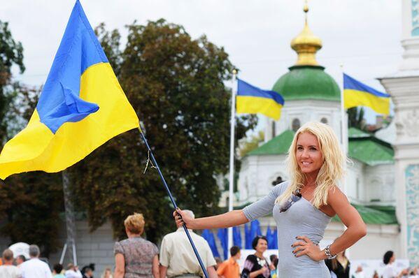 El 'top' 10 de las nacionalidades más sexis del mundo - Sputnik Mundo