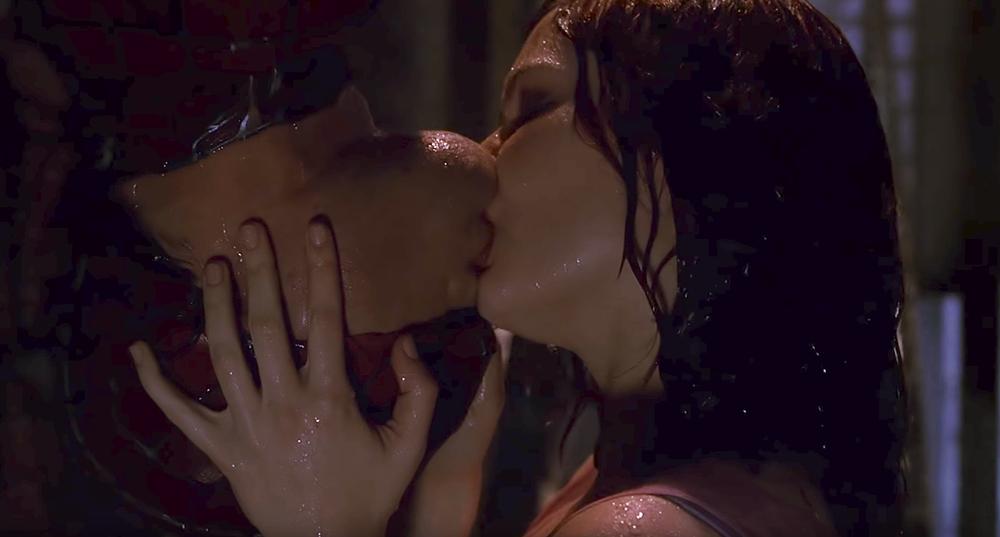 All You Need Is Love: estos son los besos más emblemáticos de la historia