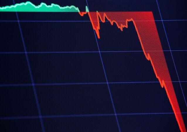 Promedio Industrial Dow Jones