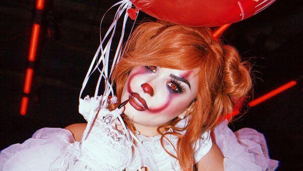 Demi Lovato, cantante estadounidense - Sputnik Mundo