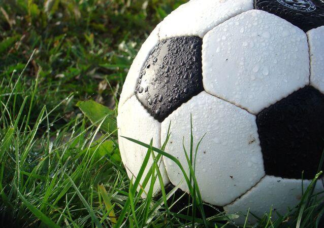 La Liga española de fútbol acabará en julio