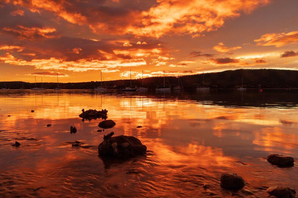 National Geographic elige los mejores destinos de 2020