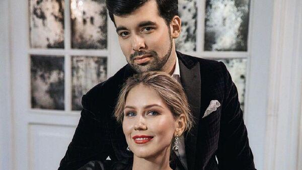 Michael Rockefeller y Olga Grishchenko - Sputnik Mundo