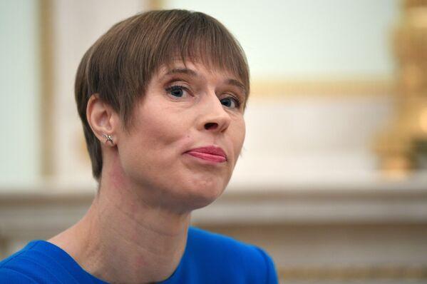 ¿Quién dijo sexo débil? Las 11 mujeres más jóvenes al frente de Estados enteros   - Sputnik Mundo