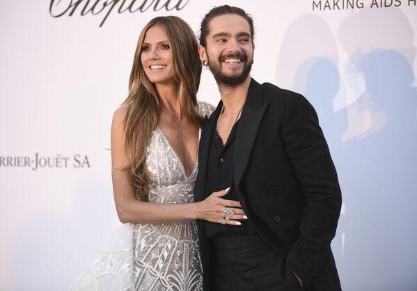Las bodas más lujosas del 2019   - Sputnik Mundo