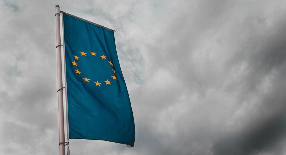 Negros nubarrones se ciernen sobre el futuro de la UE