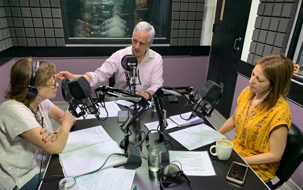 Entrevista a Álvaro García Linera - Sputnik Mundo