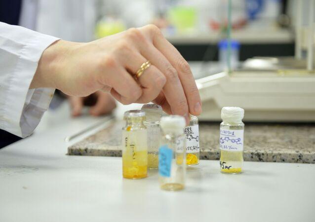 Vacunas (imagen referencial)
