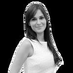 Karen Méndez Loffredo