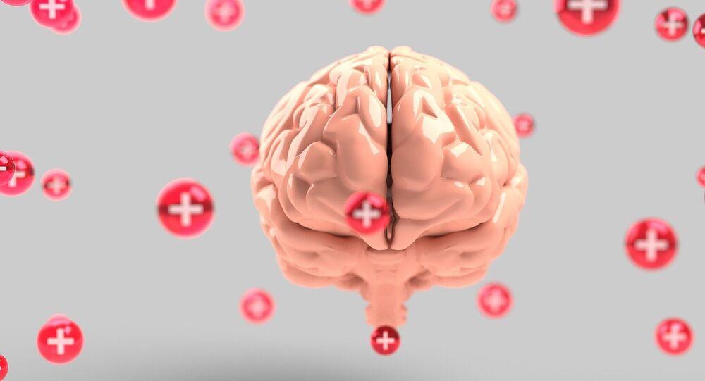 Salud mental (imagen referencial)