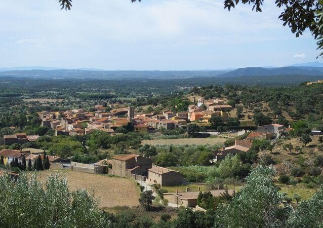 Cantallops (Girona)