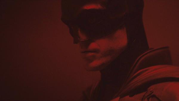 Batman, protagonizado por Robert Pattinson - Sputnik Mundo