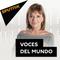 Alicia Castro: Espero que Rusia ayude a Argentina a ingresar a los BRICS