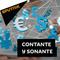 Déficit fiscal y tarifas públicas: claves de la política económica del nuevo Gobierno de Uruguay