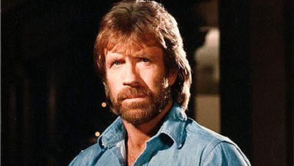Chuck Norris, actor y karateka estadounidense - Sputnik Mundo