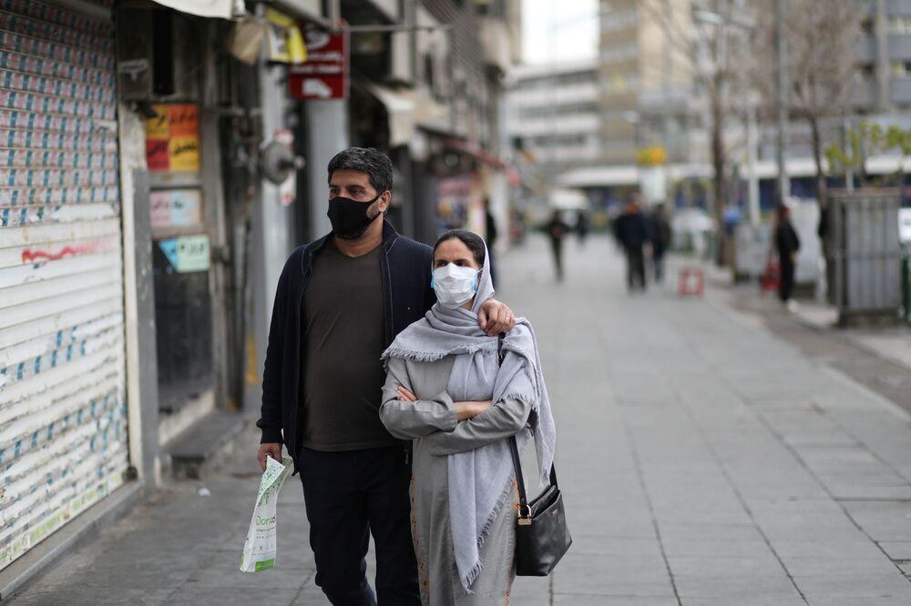 El amor, el arma que ayuda a alegrarnos la vida en plena pandemia