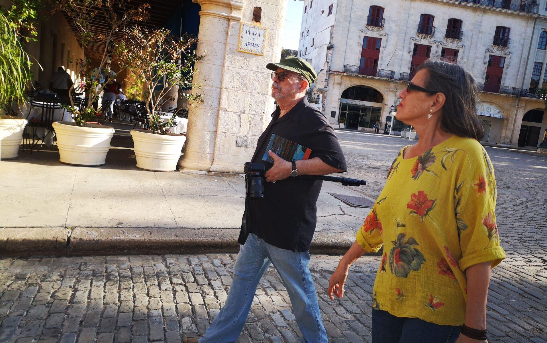 El Cantautor Cubano Silvio Rodríguez La Herramienta Estratégica Del Porvenir Es El Humanismo 24 04 2020 Sputnik Mundo