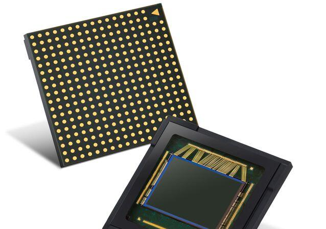 El sensor ISOCELL GN1