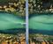 La región de Krasnodar ya está acogiendo a los turistas, mientras que Crimea se está preparando para abrir. Al llegar a estas regiones en transporte privado, hay que cruzar el río Don, el quinto más largo de Europa. Según algunos historiadores, en la antigüedad el Don fluía hacia el mar Negro cerca del estrecho de Kerch, mientras que el mar de Azov simplemente no existía.