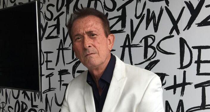 Julio Camino