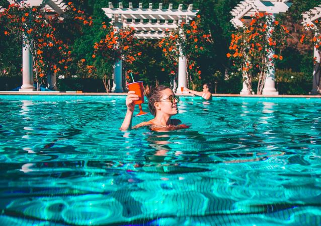 Swimmy está disponible en Madrid, Barcelona y Sevilla.