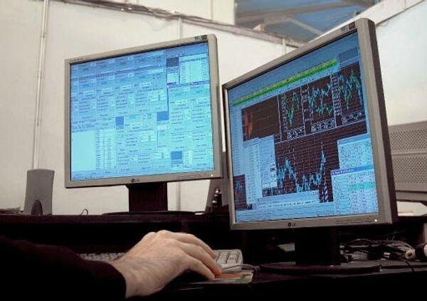 Treinta países europeos realizan primer simulacro conjunto contra ciberataques - Sputnik Mundo