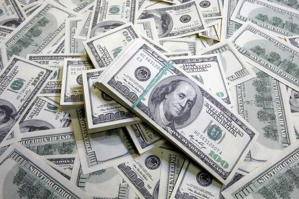 El filo de navaja de las agencias de calificación de crédito - Sputnik Mundo