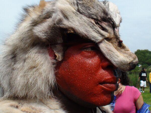 Indios llegaron a Europa 500 años antes que Colón a América, según estudio - Sputnik Mundo