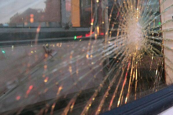 Al menos catorce personas mueren al caer bus al abismo en Guatemala - Sputnik Mundo