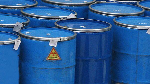 Francia aclama la decisión de Bielorrusia de deshacerse del uranio altamente enriquecido - Sputnik Mundo