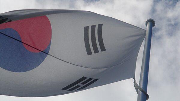 Canciller surcoreano expresa agradecimiento a Rusia por regalar dos tigres siberianos - Sputnik Mundo