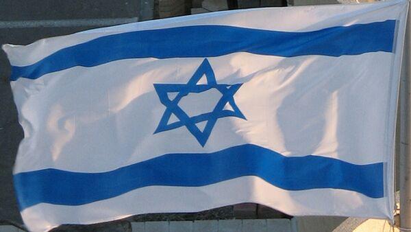 Israel exportará a Azerbaiyán aviones no tripulados y misiles por US$ 1.600 millones - Sputnik Mundo