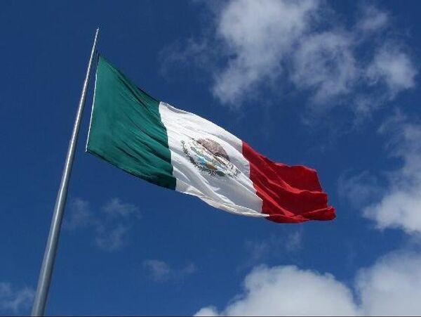 México apoya ingreso de Rusia en la Organización Mundial del Comercio - Sputnik Mundo