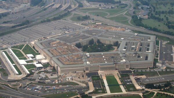 El Pentágono confirma la muerte de un alto cargo de Al Shabab en Somalia - Sputnik Mundo