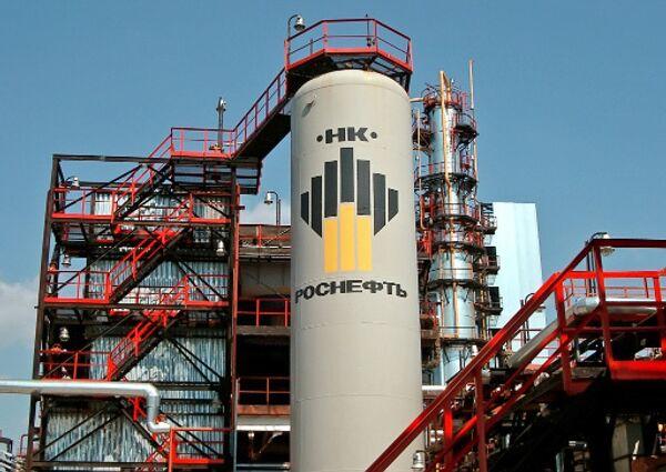 Putin anuncia venta del crudo ruso a China por 60.000 millones de dólares - Sputnik Mundo