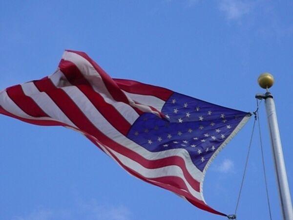 El Informe de EEUU sobre Derechos Humanos en 2012 es politizado según Moscú - Sputnik Mundo
