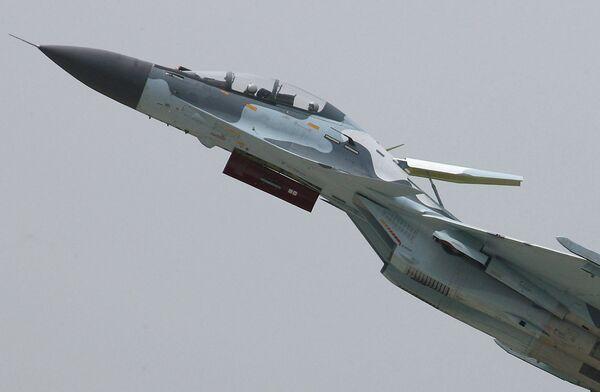 Rusia entregará este año a India armas por US$7.340 millones - Sputnik Mundo