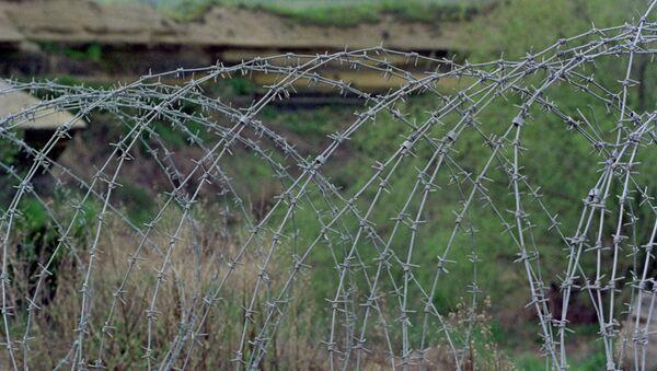 Los Altos del Golán - Sputnik Mundo