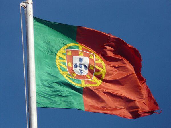 Ministerio de Finanzas de Portugal descarta la reestructuración de la deuda pública del país - Sputnik Mundo