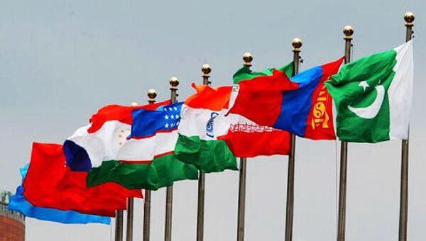 Pakistán confía en apoyo de los miembros de la OCS para ingresar en este organismo - Sputnik Mundo