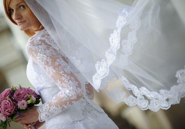 La Asamblea Nacional de Francia (cámara baja del Parlamento) votó hoy en contra de la legalización del matrimonio entre personas del mismo sexo, informaron los medios franceses. - Sputnik Mundo