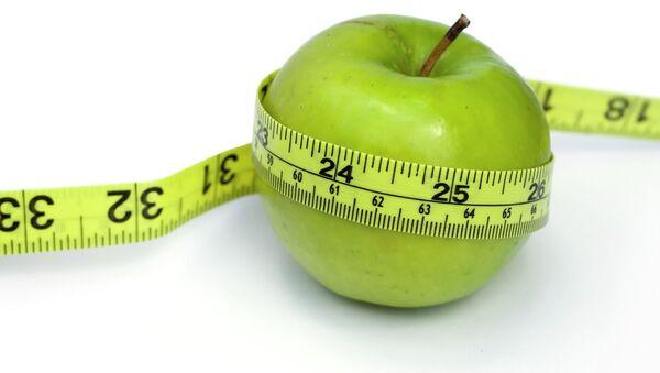 Nutricionistas advierten del daño para la salud de las dietas de moda - Sputnik Mundo