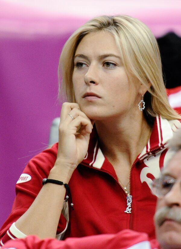 Los deportistas rusos más ricos y famosos según Forbes - Sputnik Mundo