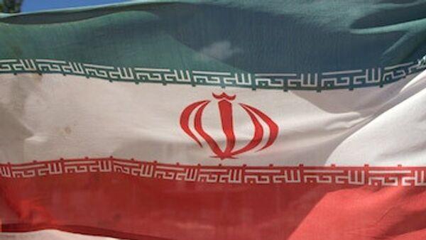 Irán destruirá centro nuclear israelí en caso de ataque contra instalaciones nucleares iraníes - Sputnik Mundo